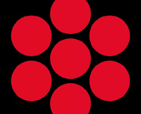 Perimed logo - Iontophoresis